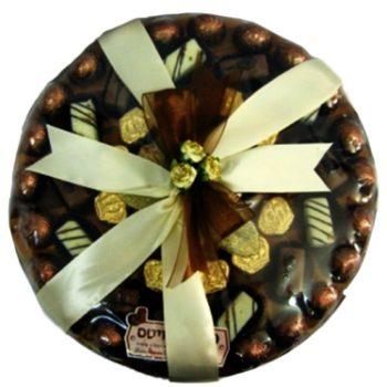 chocolateroundlg-1