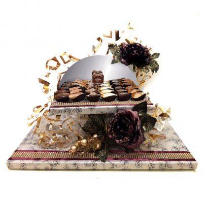 chocolate classic gift